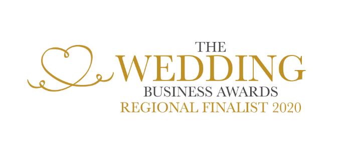 The Wedding Business DJ Awards 2020 (Suffolk)